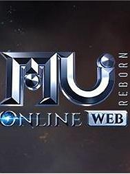 MU Online Web